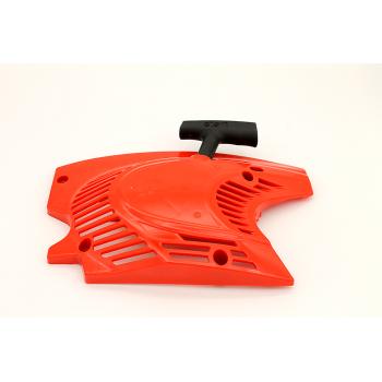 Launcher for chainsaw Scheppach CSH56