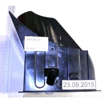 Capot mulching pour tondeuse Scheppach MS173-51E et Woodstar TT773-51E