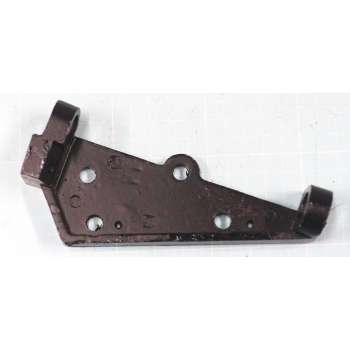 Hinge for Bernardo PT260 and Holzmann HOB260ABS