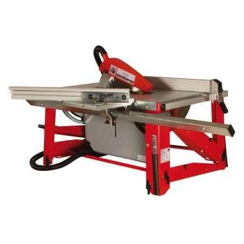 Construction circular saw...