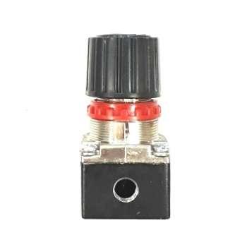 Control valve for compressor Scheppach HC50E
