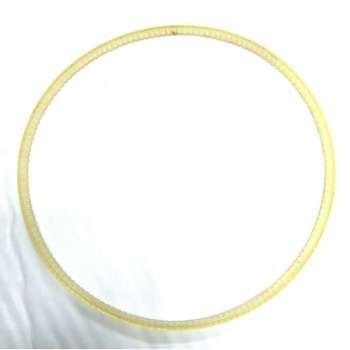 Belt bandsaw Leman LOSRU250
