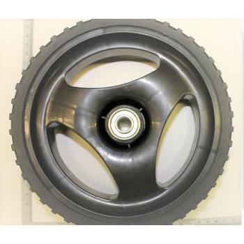 Front wheel for lawn mower Scheppach MS225-53B