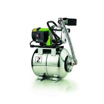 Garden pump Zipper zi-hww1200n
