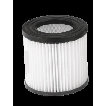 Filtre pour aspirateur eau & poussière Scheppach