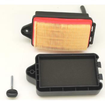 Filtre à air pour plaque vibrante HP800S