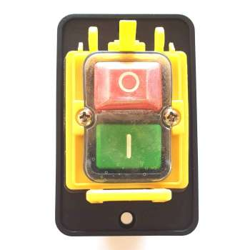 Switch for saw Scheppach TS251