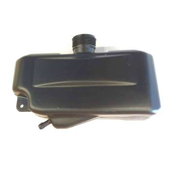 Tank for lawn mower...