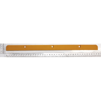 Insert de table pour scie à onglet radiale Kity MS305DB