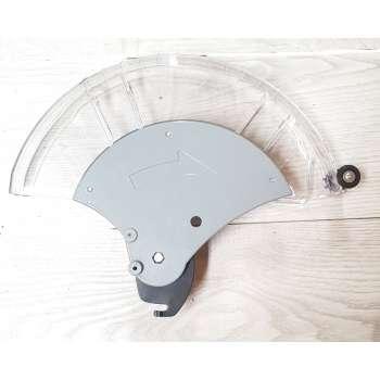 Protecteur de lame pour scie à onglet Holzmann KAP305ECO