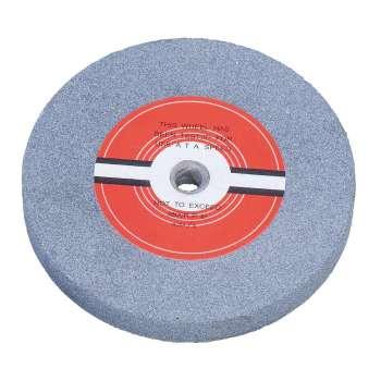 Grinding wheel 250 x 32 x...