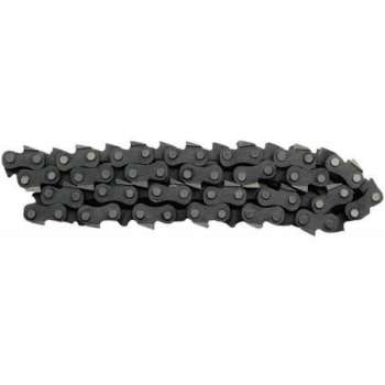 Chain 608 mm for planer and...