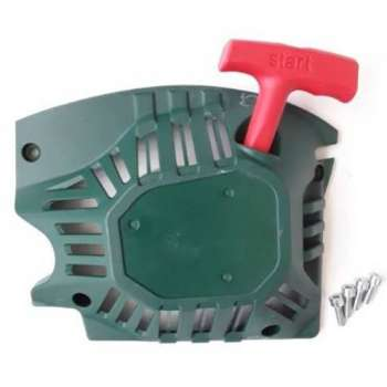 Chainsaw Starter for...