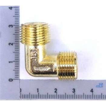Connecteur pour compresseur Scheppach HC54 et HC52DC
