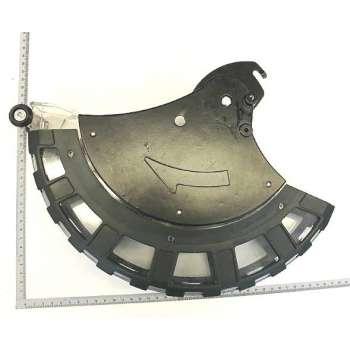 Protecteur de lame pour scie à onglet radiale Kity KS305SL2