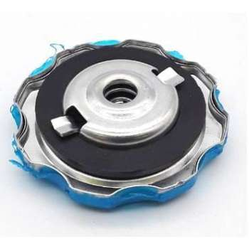 Fuel Cap for Scheppach HP1100S