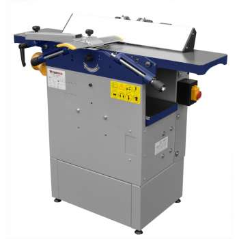 Planer and thicknesser 250...