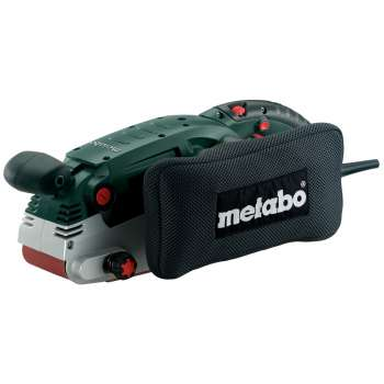 Belt sander Metabo BAE75