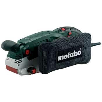 Ponceuse à bande Metabo BAE75
