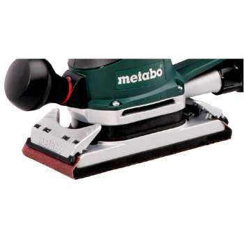 Vibrating sander Metabo SRE...