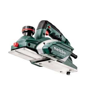 Electric planer Metabo HO...
