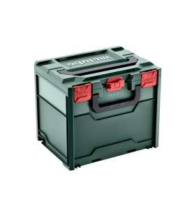 Box Metabox Metabo 340