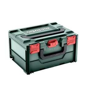 Box Metabox Metabo 165 L