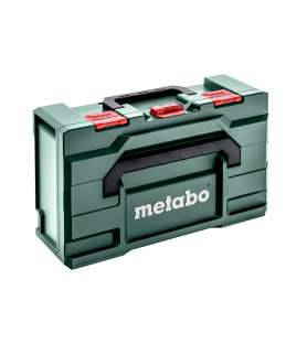 Box Metabox Metabo 165 L...