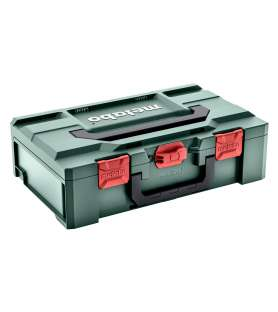 Box Metabo Metabox 145 L...