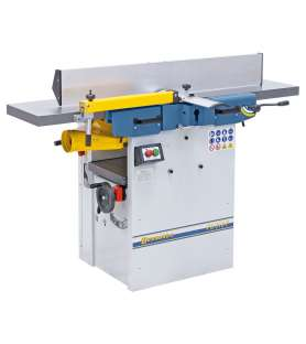 Planer thicknesser 310 mm...