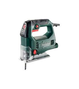 Jigsaw Metabo STEB 65 QUICK...