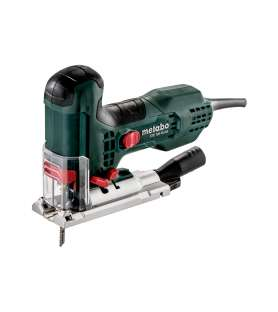 Jigsaw Metabo STE 100 QUICK...