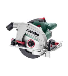 Metabo KS 66 FS portable...