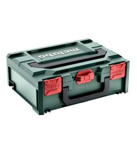 Box Metabox Metabo 145 - New