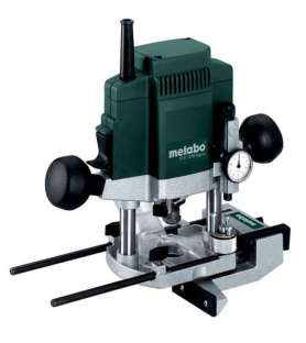 Plunge router Metabo OF E...