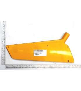 Blade protector for Kity 619
