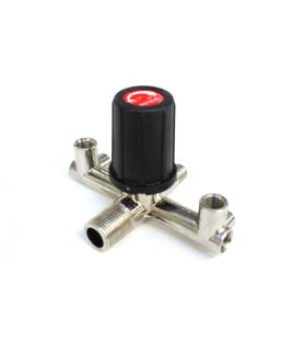 Régulateur de pression pour compresseur Parkside PKO270A3 et PKO500A1