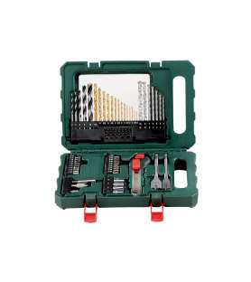 """Accessory set Metabo """"SP"""" -..."""