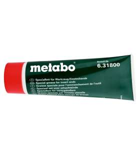 Special grease Metabo for...