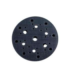 Velcro backing pad 150 mm...