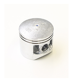 Piston for chainsaw...