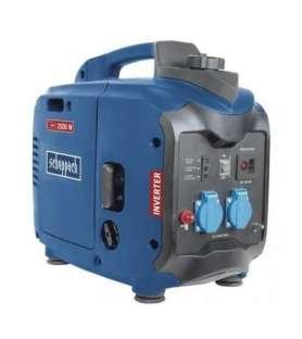 Inverter Generator...