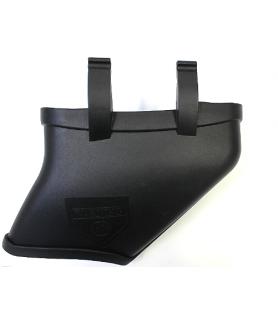 Déflecteur pour tondeuse à gazon Woodstar TT150-46S