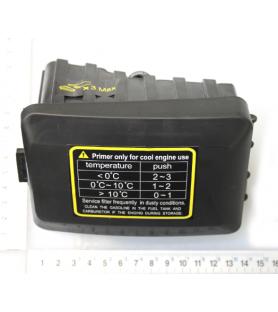 Filtre à air pour tondeuse Scheppach LMH400-PM et MP99-42S
