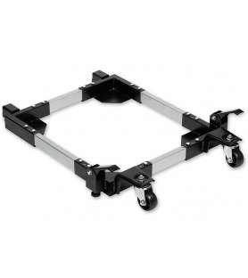 Movement kit extendable...