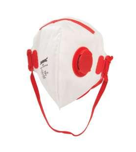 Face Mask FFP3