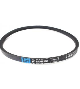 Belt for Scheppach HP800S