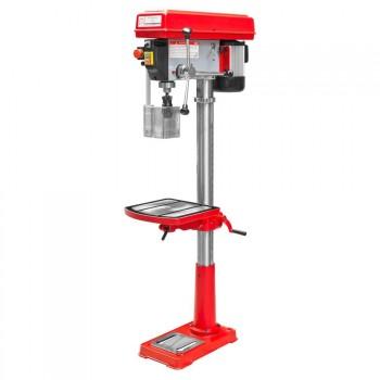 Column drilling press Holzmann SB2516H