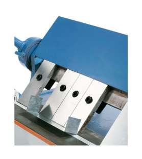 Manual folding Bernardo SB610