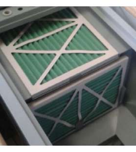 Filter for Holzmann SSAT1000